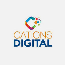 Cations Digital